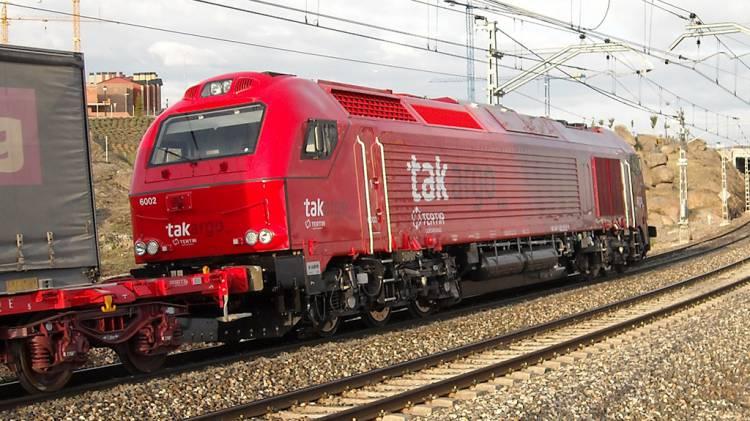 Infraestruturas de Portugal lança Linha de Vendas Novas ainda este ano