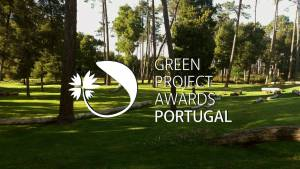 Município alentejano é finalista do Green Project Awards 2017