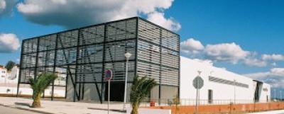 Covid-19: 53 utentes positivos do surto na Misericórdia de Redondo transferidos esta tarde para a ZCAP no Pavilhão Multiusos
