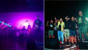 """""""Borba Rock On"""": noite de rock anima cidade no próximo sábado"""