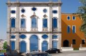 """Hotel Vila Galé de Elvas encerrado até Março pois """"não havendo reservas não se pode manter a estrutura aberta"""" diz Pres. da Câmara"""