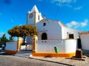 Póvoa de São Miguel: Novo Posto Médico Aprovado Será Construído no Edifício dos Correios