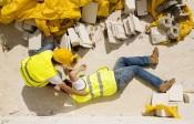 Acidentes de trabalho só fizeram vítimas mortais, em 2019, no distrito de Beja