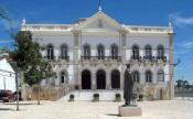 Câmara Municipal de Alcácer do Sal Aprova Orçamento para 2021 Sem Votos Contra