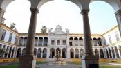 Universidade de Évora recebe seminário com a missão de acolher e integrar estudantes internacionais