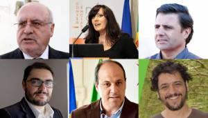Conheça os 19 candidatos pelo círculo de Évora ás eleições legislativas