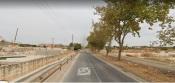 """Autarquia de Vila Viçosa exige soluções """"com a máxima urgência"""" à Infraestruturas de Portugal acerca do fecho da estrada entre Vila Viçosa e Bencatel"""
