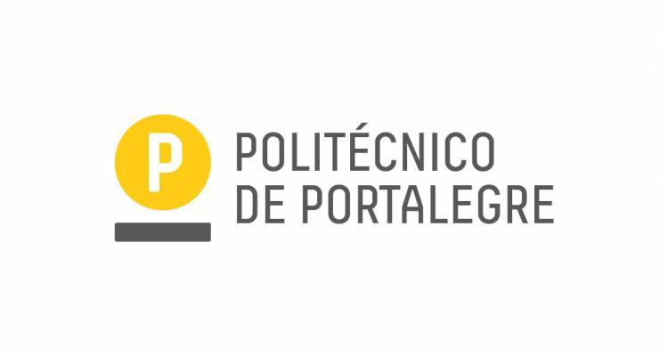 Politécnico de Portalegre lança novo mestrado em Informática