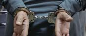 GNR registou 1 detenção em flagrante delito por posse de arma proibida esta quinta-feira, no distrito de Évora (c/som)