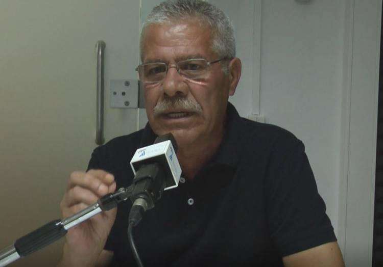 Autárquicas 2017- Redondo: Entrevista com o candidato do MICRE, António Recto (c/vídeo)