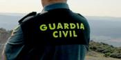 Arronches: 1 português e 2 espanhóis detidos por suspeitas de assalto a bar