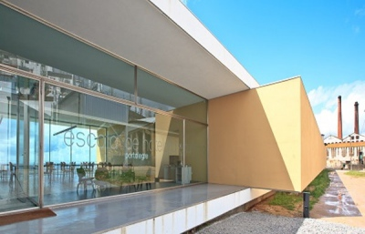Escola de Hotelaria de Portalegre celebra 11º aniversário