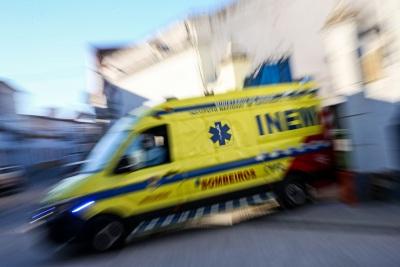 Idoso encontrado morto em casa com indícios de violência em Reguengos de Monsaraz