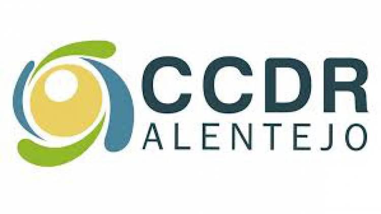 """Projeto piloto para a Região Alentejo """"Transporte a pedido"""" com apresentação na CCDRA"""
