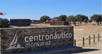 Fundador do Greenpeace vai ser orador no Fórum da Água em Monsaraz