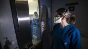 Covid-19: 119 mortes confirmadas e 5962 infetados em Portugal
