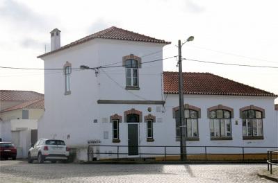 Freguesia de Cano vai contar com novo Centro de Atividades Ocupacionais