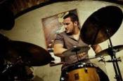 Música - Gabriel Ferrandini atua no MUPA (Música na Planície) em Beja