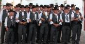 Cante Fest assinala cinco anos da elevação do Cante a Património Imaterial da Humanidade em Serpa