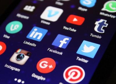Baixo Alentejo: CIMBAL promove Webinar sobre Redes Sociais