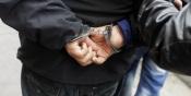 Dois homens detidos em Redondo por desrespeitarem o confinamento obrigatório