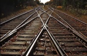 Estudo Ambiental da Ferrovia Évora-Évora Norte em consulta até 15 de novembro