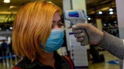 Alentejo de Excelência irá doar 70 termómetros infravermelhos aos hospitais do Alentejo