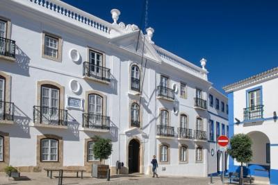 COVID-19: Município de Odemira cria Fundos de Emergência de 1,25 milhões de euros para famílias e empresas