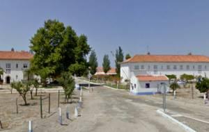 Aprovado financiamento para projeto de integração social e laboral de reclusos de prisão de Grândola, através da agricultura