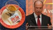 Delta Cafés alerta para o enfarte agudo do miocárdio