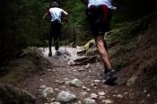 Portalegre: Serra de São Mamede volta a receber o Adventure Trail