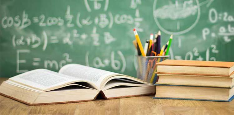 Doze escolas do Alentejo testarão o Projeto Autonomia e Flexibilidade Curricular