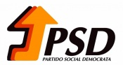 """PSD de R. de Monsaraz """"condena vacinação do autarca ,por não se enquadrar nos parâmetros da DGS como prioritários"""""""