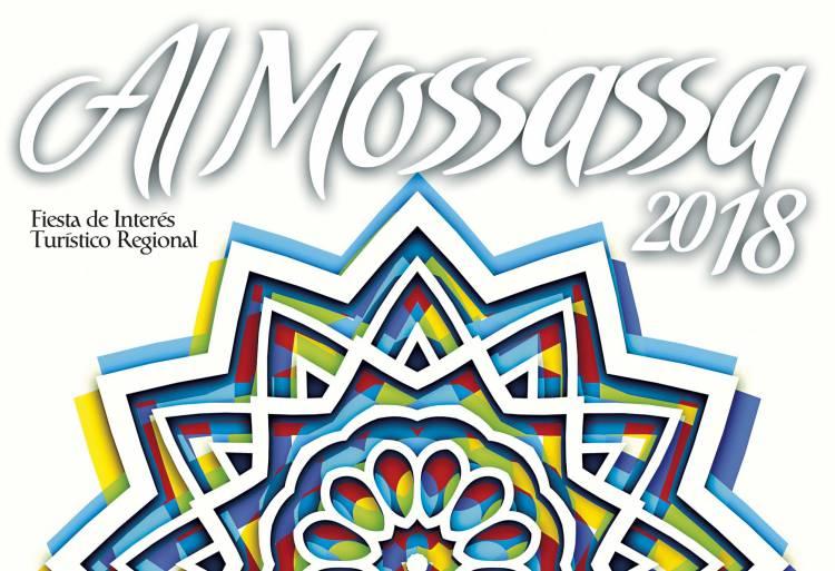 Marvão receberá em Outubro Festival Al Mossassa