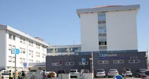 Hospital de Évora recorre a médicos tarefeiros para assegurar Serviço de Urgência nos meses de verão (c/som)