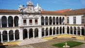 46 Estudantes da Universidade de Évora reforçam monitorização dos contactos dos doentes de Covid-19