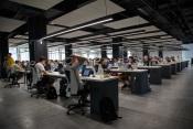 Horas de trabalho efetivo caem na UE. Portugal registou uma diminuição de 12%