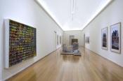 Museu de Arte Contemporânea de Elvas lança iniciativas de recriação de arte para população em casa