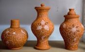 Olaria tradicional de Nisa uma arte singular em risco de acabar