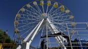 Equipamentos de diversão itinerante e parques infantis privados já são permitidos. Conheça as condições