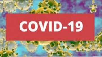 Covid 19: Concelho de Montemor-o-Novo com mais seis casos ativos nas últimas horas