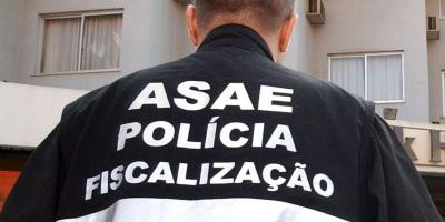 ASAE apreendeu máquinas de jogo ilegal em estabelecimentos de Borba e Estremoz