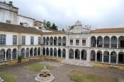 Universidade de Évora recebe dois eventos internacionais da temática do património cultural