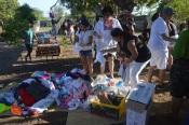 Loja DAR+ da Misericórdia de Évora chega a Angola