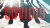 COVID-19/Dados DGS: Portugal regista o dia mais negro da pandemia com mais 3.270 novos casos e 16 óbitos