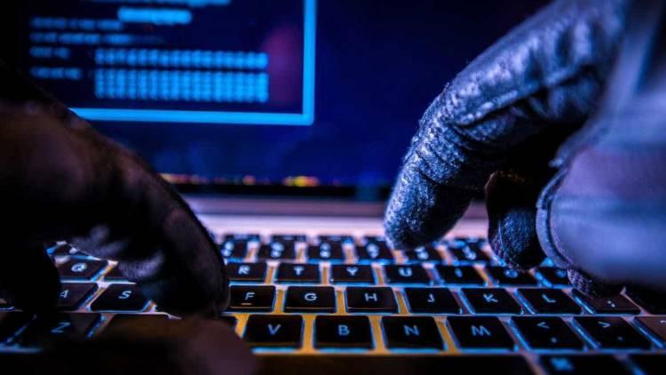 GNR registou um crime de burla através de rede social, no distrito de Évora (c/som)