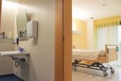 COVID-19: Jerónimo Martins viabiliza segunda unidade de cuidados intensivos do Hospital de Évora