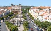 Concelho de Vila Viçosa regista mais 19 novos casos de COVID-19