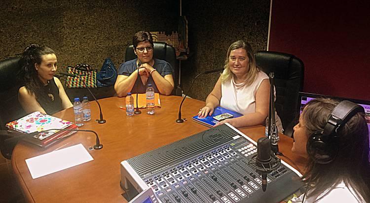 Campanário TV: Autárquicas 2017 – O debate sobre o concelho de Mourão (c/video)
