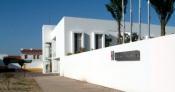 Serviço de Urgência Básica do Centro de Saúde de Castro Verde vai ser ampliado